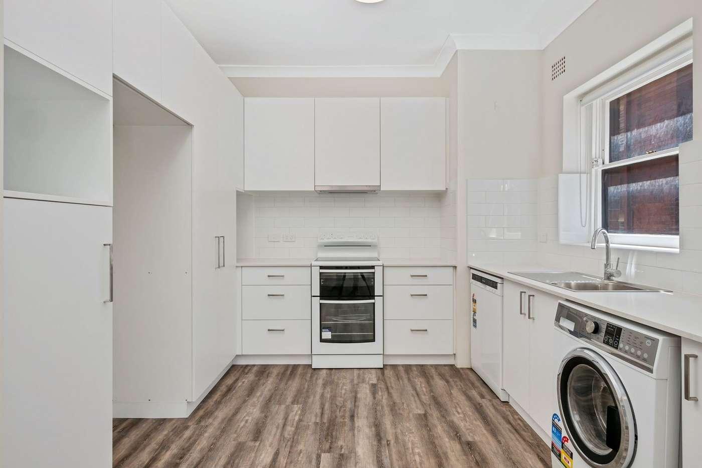 Main view of Homely apartment listing, 5/1 Ocean Street, Woollahra NSW 2025