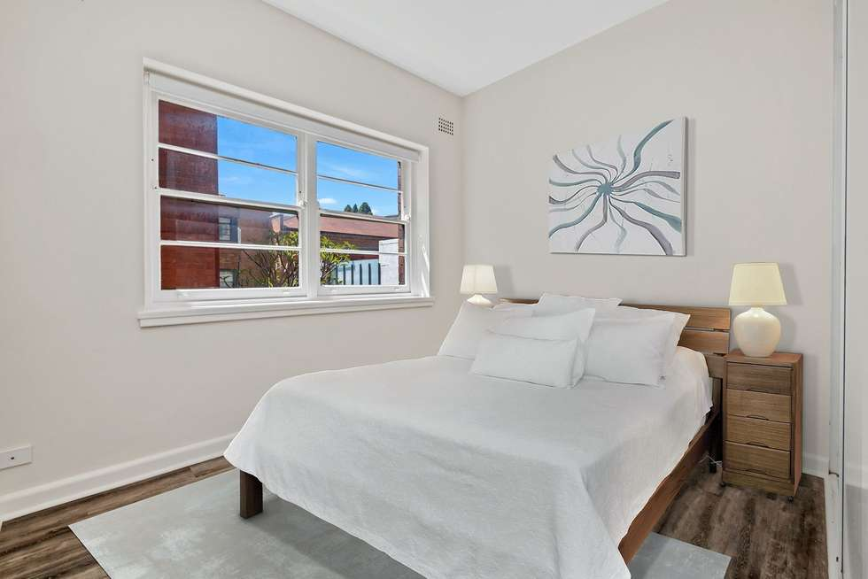 Third view of Homely apartment listing, 5/1 Ocean Street, Woollahra NSW 2025