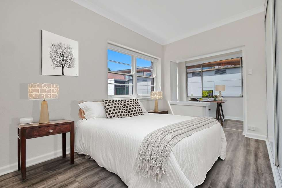 Fourth view of Homely apartment listing, 5/1 Ocean Street, Woollahra NSW 2025