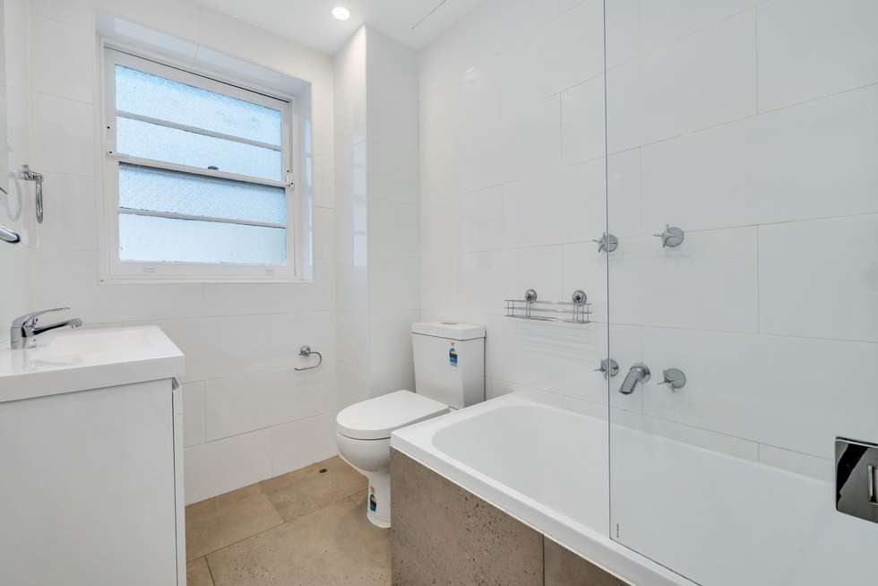 Fifth view of Homely apartment listing, 5/1 Ocean Street, Woollahra NSW 2025