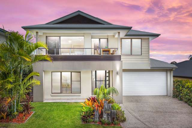 86 Cooper Crescent, Rochedale QLD 4123