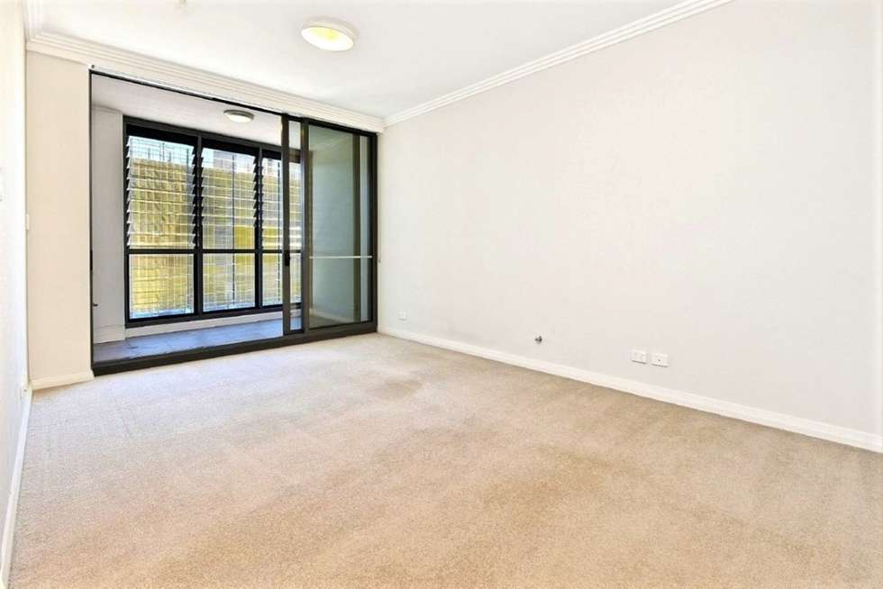 Fourth view of Homely apartment listing, 603/53 Hill Road, Wentworth Point NSW 2127