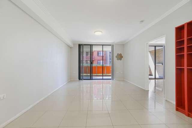H103/27-29 George Street, North Strathfield NSW 2137