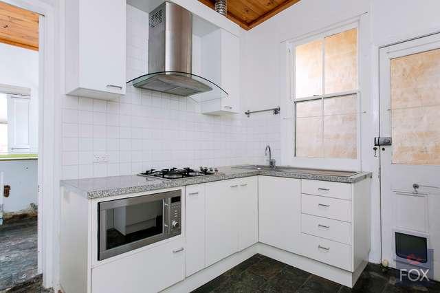 18 Frederick Street, Adelaide SA 5000