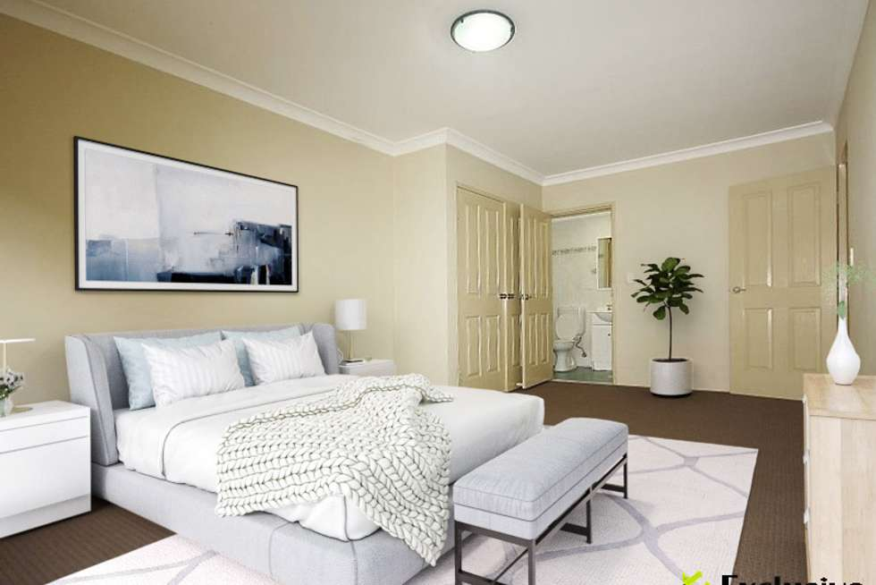 Second view of Homely unit listing, 14/141 Concord Road, North Strathfield NSW 2137