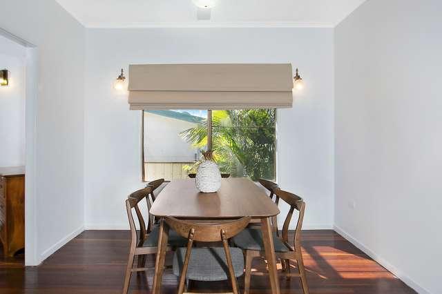 20 Lambourne Avenue, Norman Gardens QLD 4701