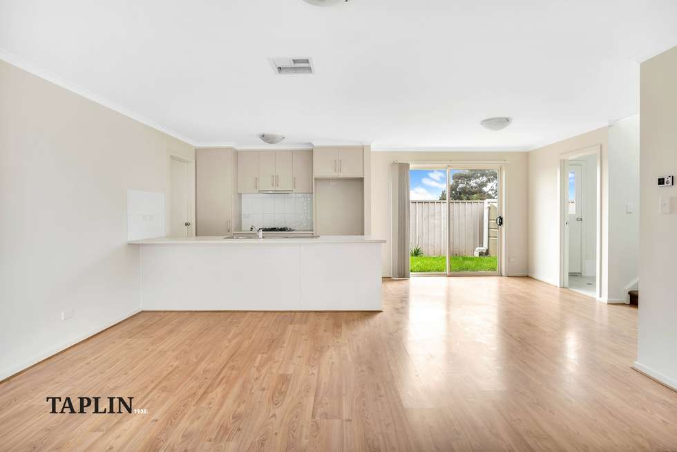 Second view of Homely townhouse listing, 2/60 Flaxmill Road, Morphett Vale SA 5162