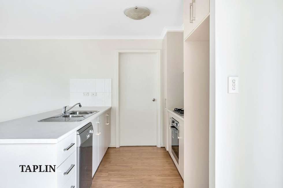 Third view of Homely townhouse listing, 2/60 Flaxmill Road, Morphett Vale SA 5162