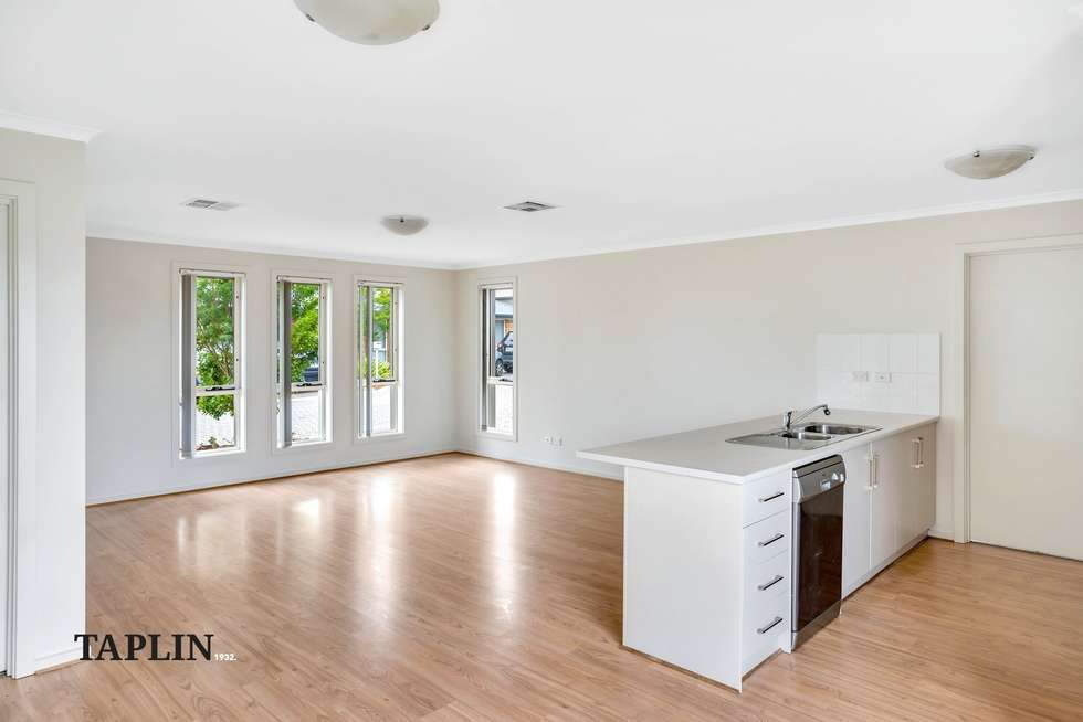 Fourth view of Homely townhouse listing, 2/60 Flaxmill Road, Morphett Vale SA 5162