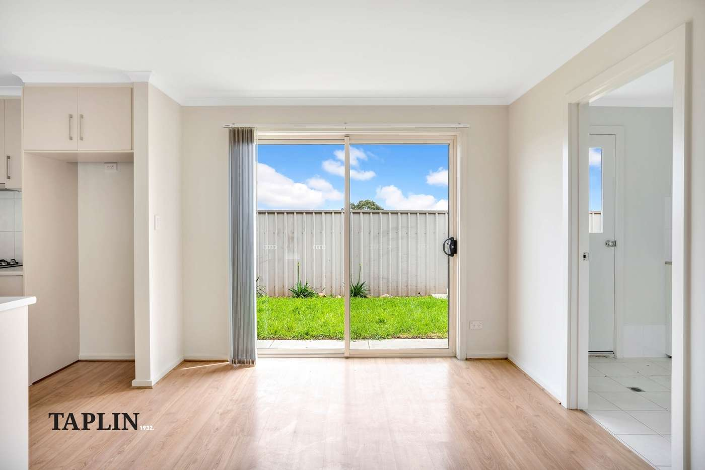 Sixth view of Homely townhouse listing, 2/60 Flaxmill Road, Morphett Vale SA 5162
