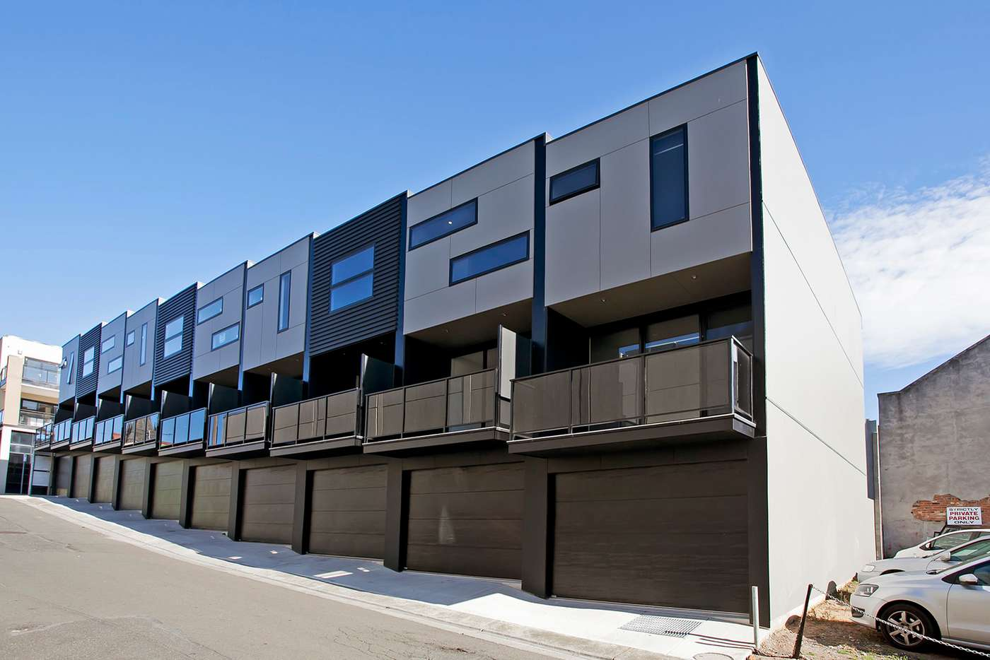 Main view of Homely house listing, 7/55 Little Ryrie Street, Geelong VIC 3220