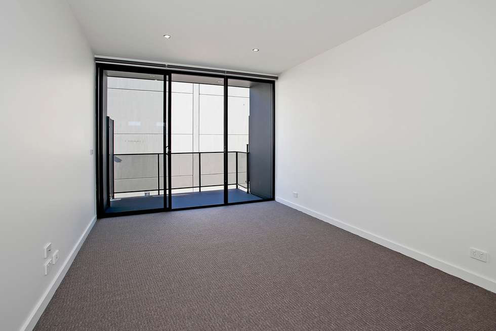 Second view of Homely house listing, 7/55 Little Ryrie Street, Geelong VIC 3220
