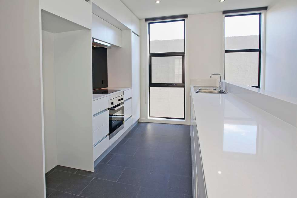 Fourth view of Homely house listing, 7/55 Little Ryrie Street, Geelong VIC 3220