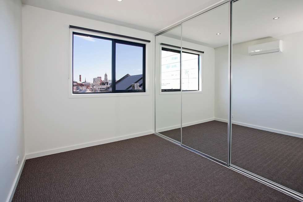 Fifth view of Homely house listing, 7/55 Little Ryrie Street, Geelong VIC 3220