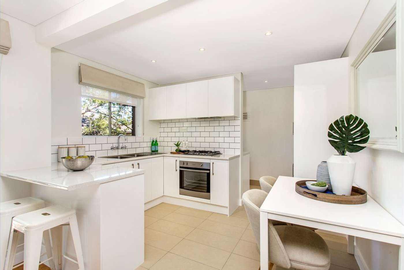 Main view of Homely unit listing, 15/4 Union Street, West Ryde NSW 2114