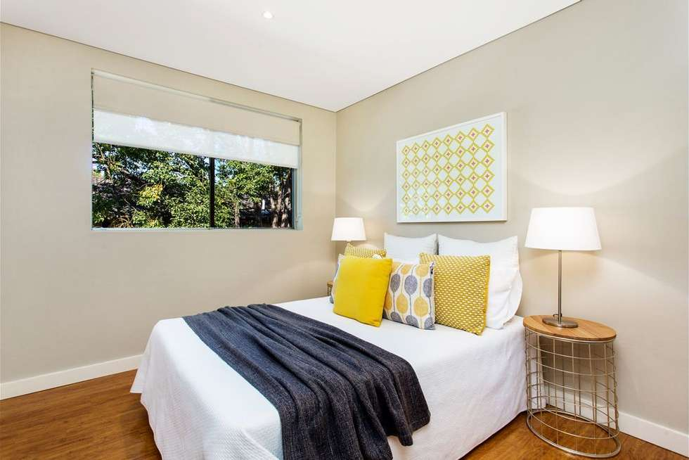Second view of Homely unit listing, 15/4 Union Street, West Ryde NSW 2114