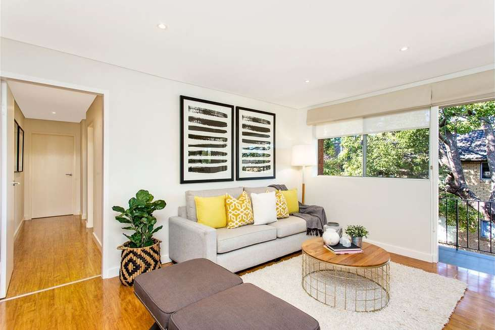 Third view of Homely unit listing, 15/4 Union Street, West Ryde NSW 2114