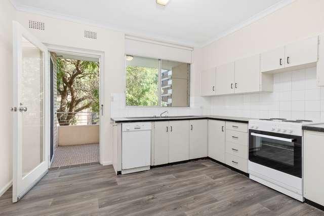 7/33 Johnson Street, Chatswood NSW 2067