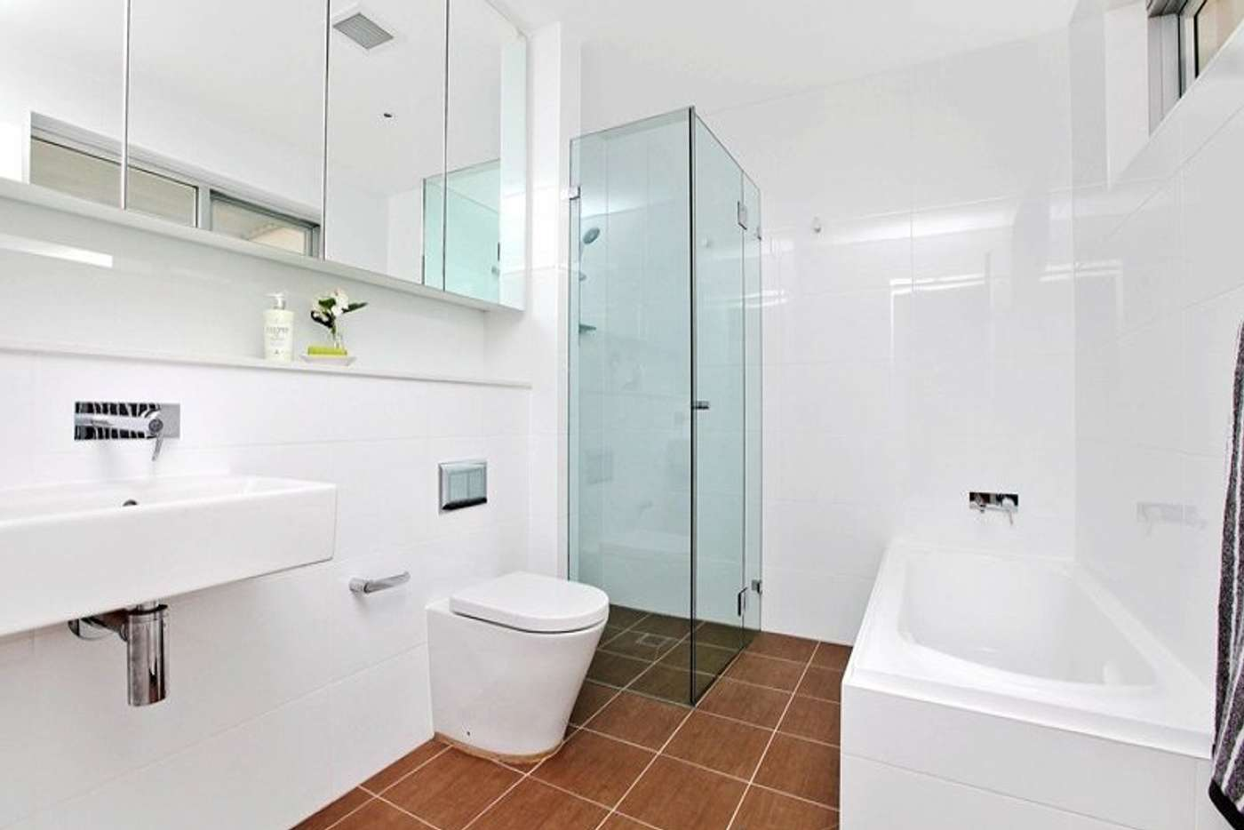 Third view of Homely apartment listing, 6/108 Curlewis Street, Bondi Beach NSW 2026