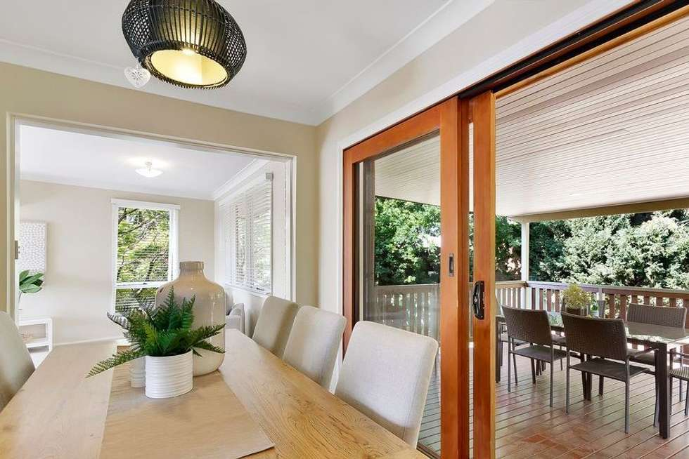 Third view of Homely house listing, 6 Frensham Place, Dural NSW 2158