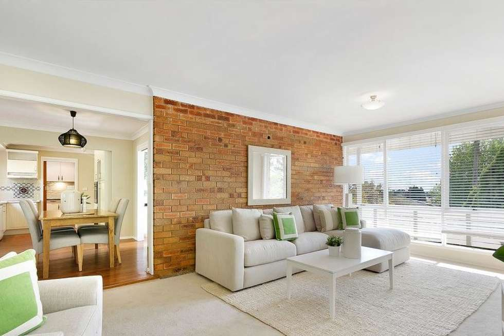 Fourth view of Homely house listing, 6 Frensham Place, Dural NSW 2158