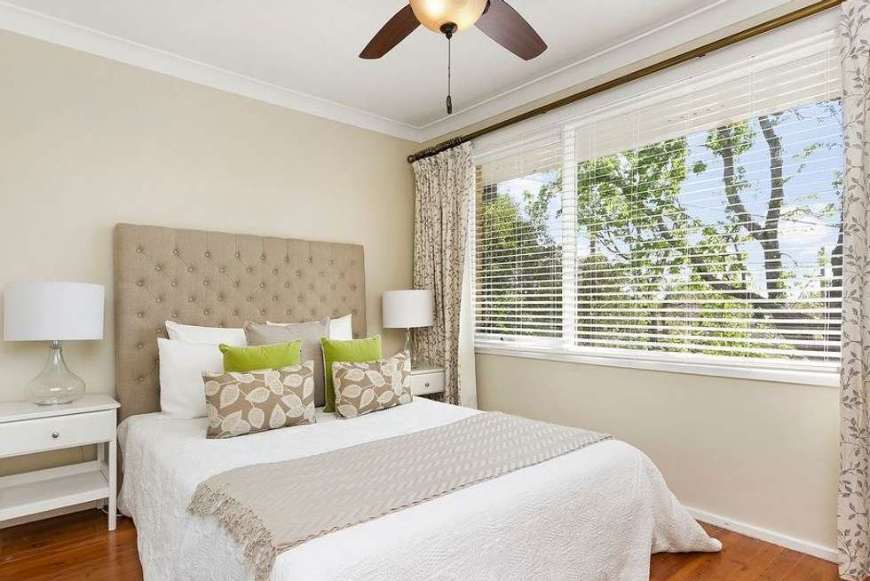 Fifth view of Homely house listing, 6 Frensham Place, Dural NSW 2158