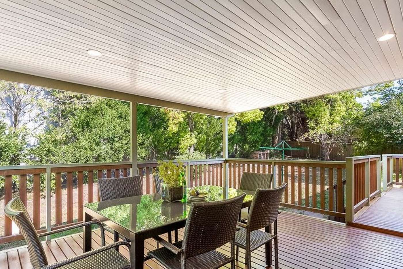 Seventh view of Homely house listing, 6 Frensham Place, Dural NSW 2158