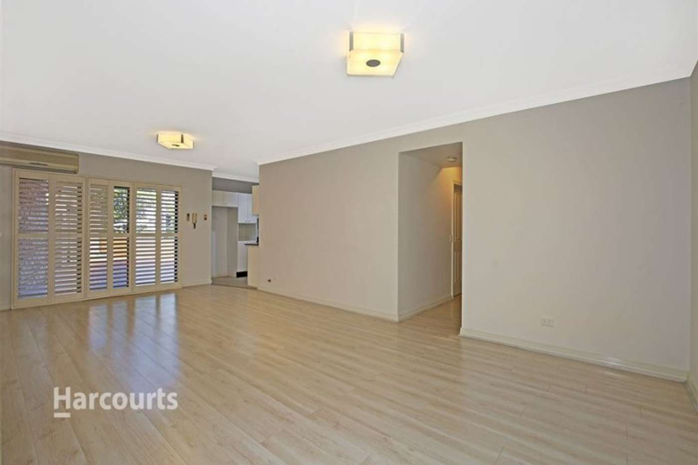 Main view of Homely apartment listing, 12/2B Coleman Avenue, Carlingford NSW 2118