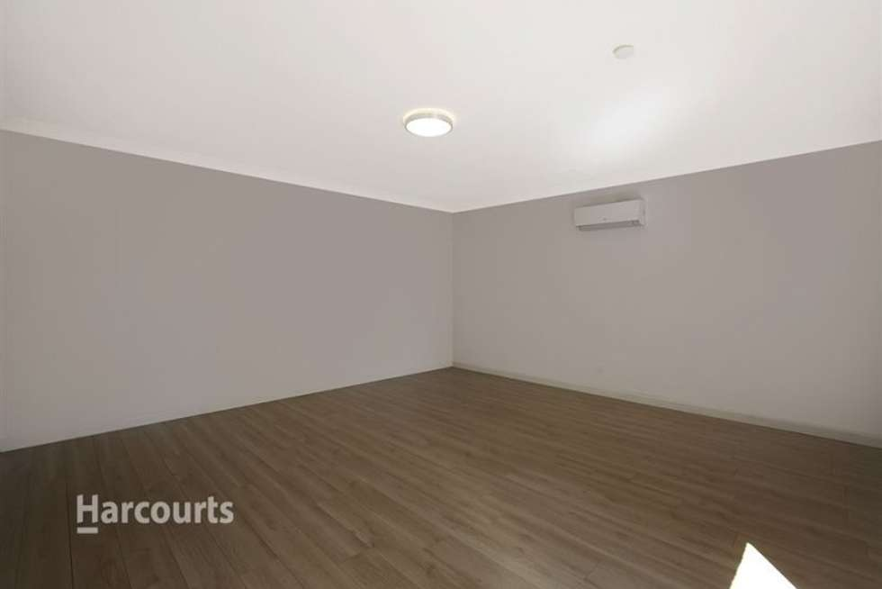 Fourth view of Homely apartment listing, 12/2B Coleman Avenue, Carlingford NSW 2118