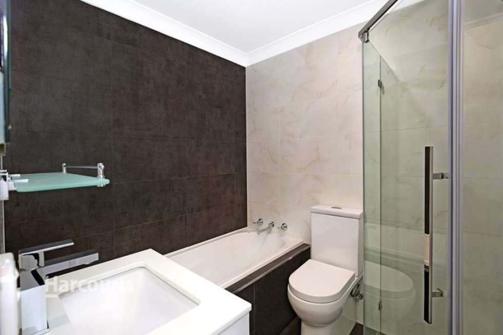 Fifth view of Homely apartment listing, 12/2B Coleman Avenue, Carlingford NSW 2118