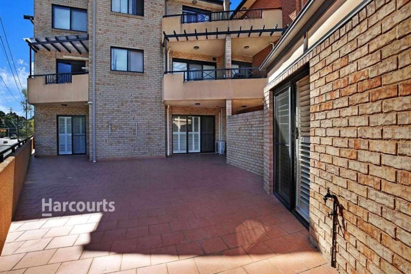 Sixth view of Homely apartment listing, 12/2B Coleman Avenue, Carlingford NSW 2118