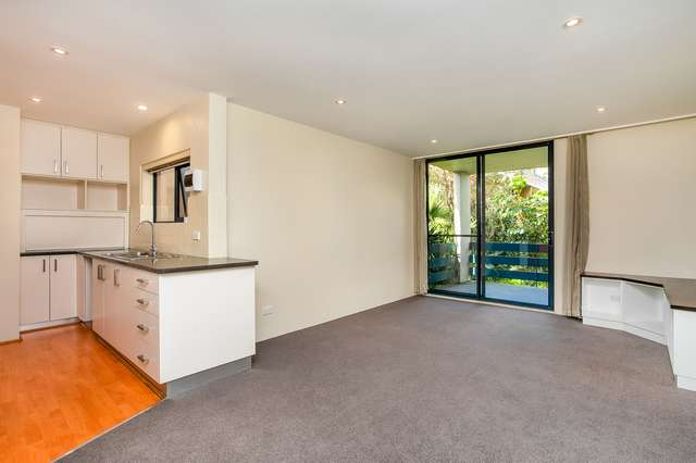 5/34 The Crescent, Dee Why NSW 2099