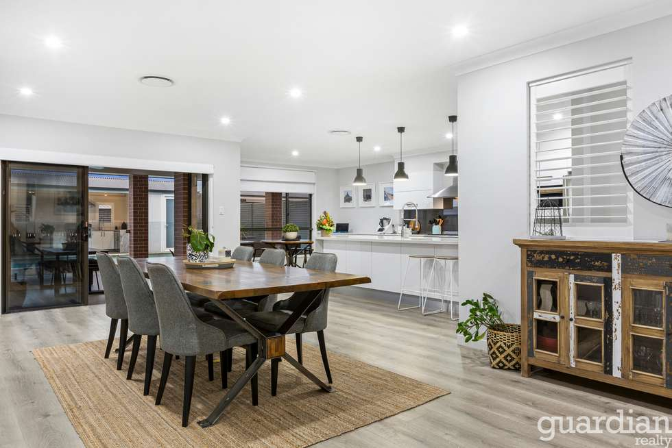 Fourth view of Homely house listing, 58 Johnston Street, Pitt Town NSW 2756