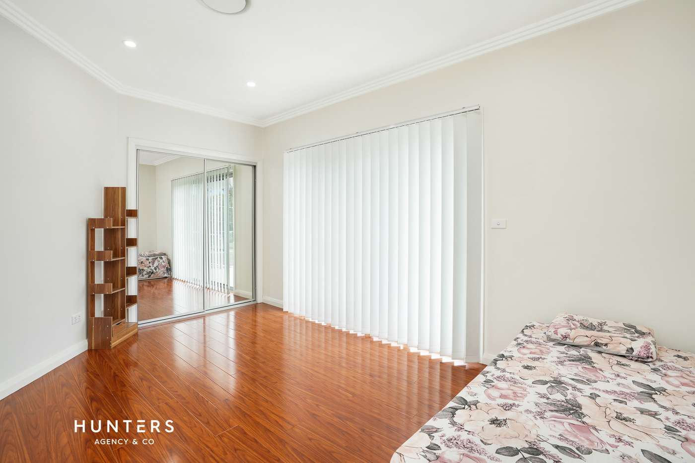 Fifth view of Homely semiDetached listing, 1A Mayfield Street, Wentworthville NSW 2145
