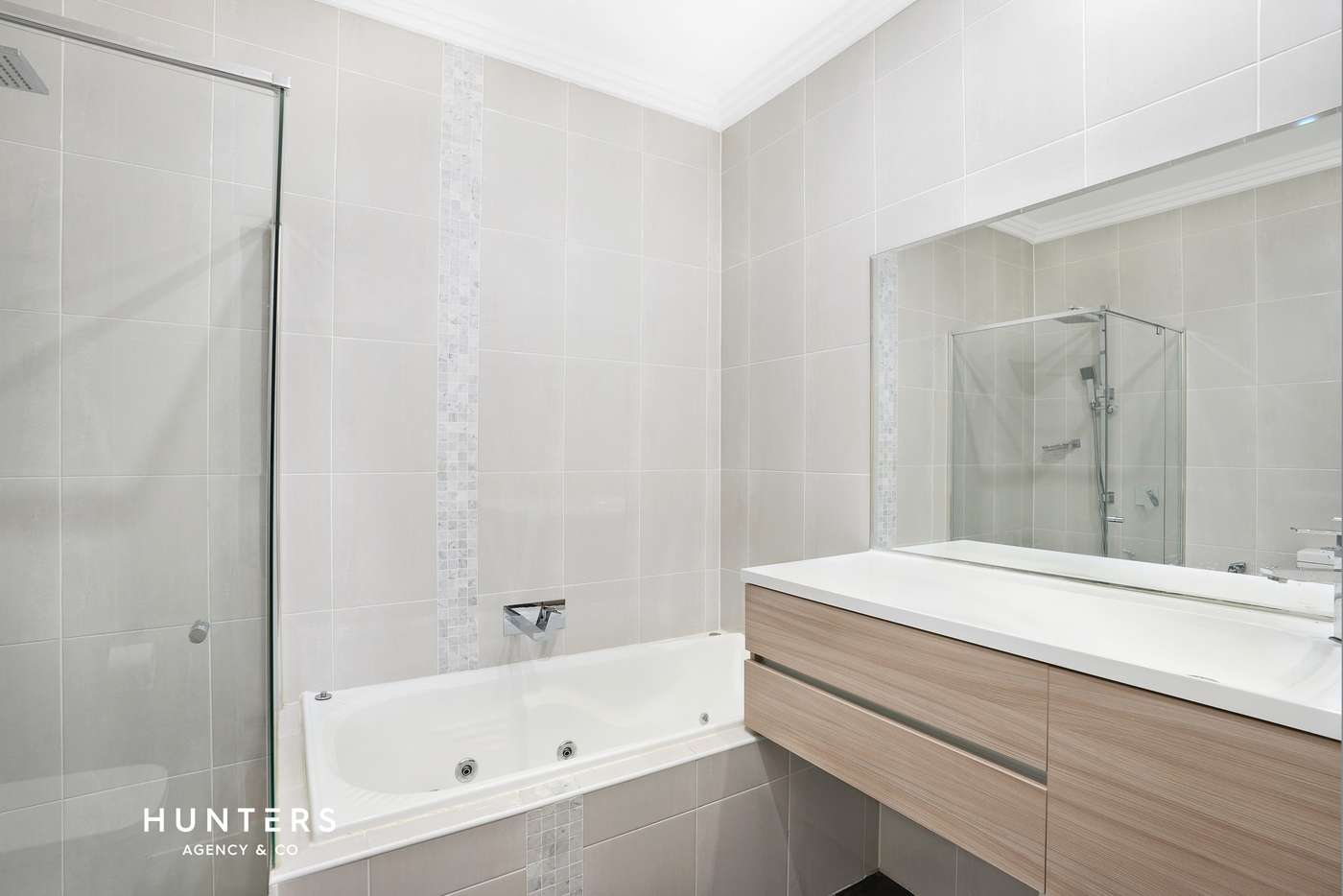 Sixth view of Homely semiDetached listing, 1A Mayfield Street, Wentworthville NSW 2145