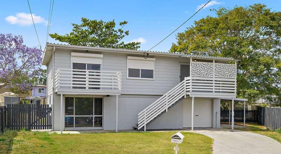 18 Hakea Street, Crestmead QLD 4132