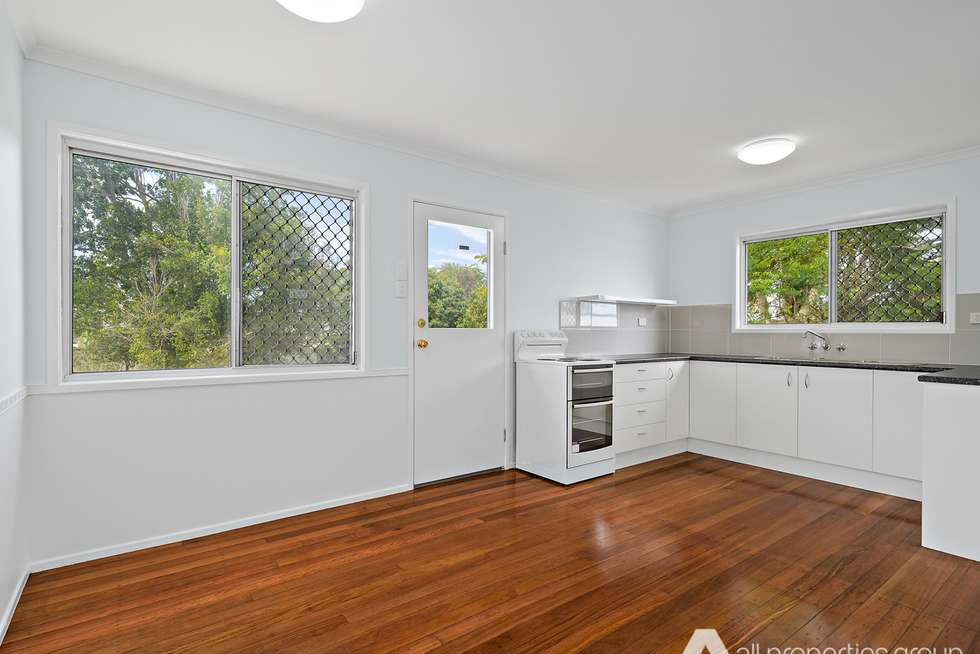 Third view of Homely house listing, 18 Hakea Street, Crestmead QLD 4132