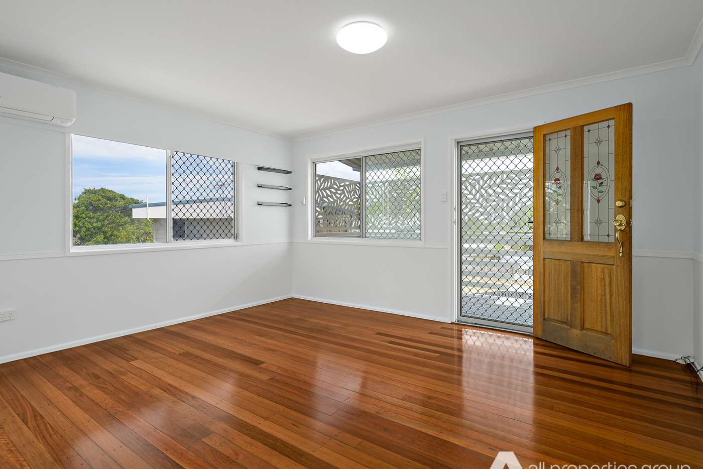 Fifth view of Homely house listing, 18 Hakea Street, Crestmead QLD 4132