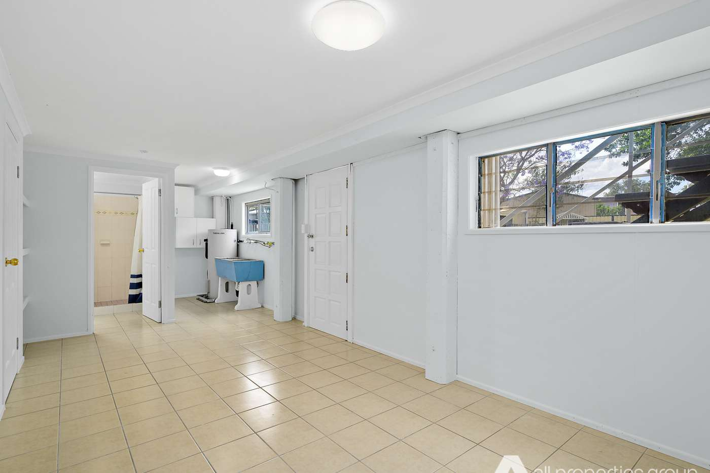 Sixth view of Homely house listing, 18 Hakea Street, Crestmead QLD 4132