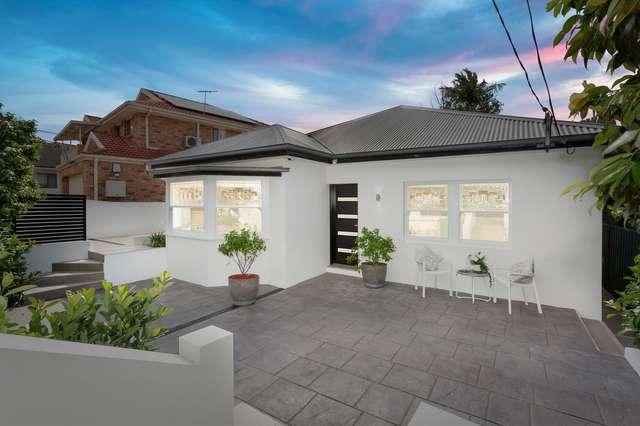 7 Macquarie Road, Earlwood NSW 2206