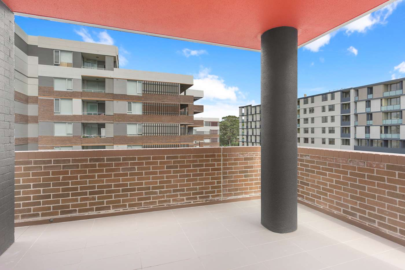 Main view of Homely apartment listing, 504/11A Washington Avenue, Riverwood NSW 2210