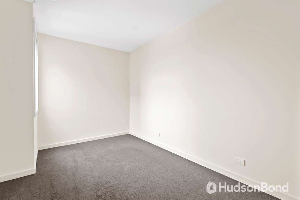 Third view of Homely unit listing, 302/7 Burwood Highway, Burwood VIC 3125
