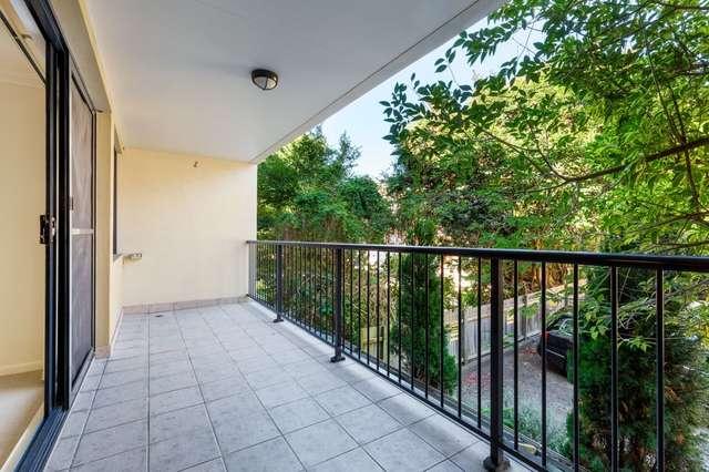 2/3 Havilah Street, Chatswood NSW 2067