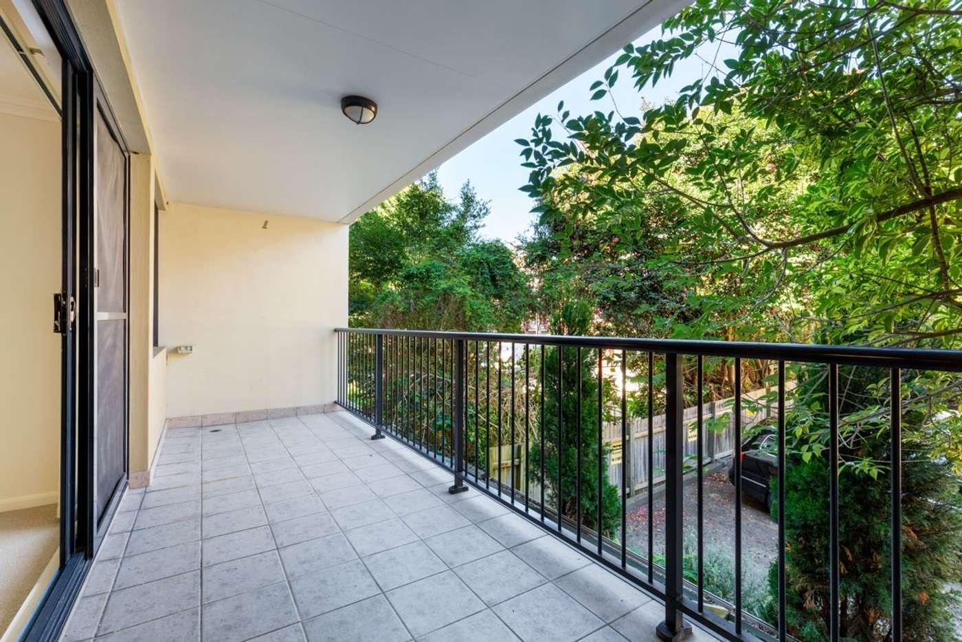 Main view of Homely unit listing, 2/3 Havilah Street, Chatswood NSW 2067