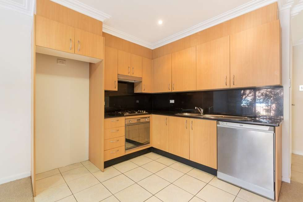 Second view of Homely unit listing, 2/3 Havilah Street, Chatswood NSW 2067