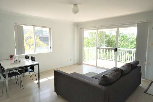 14/48A Oxford Street, Epping NSW 2121