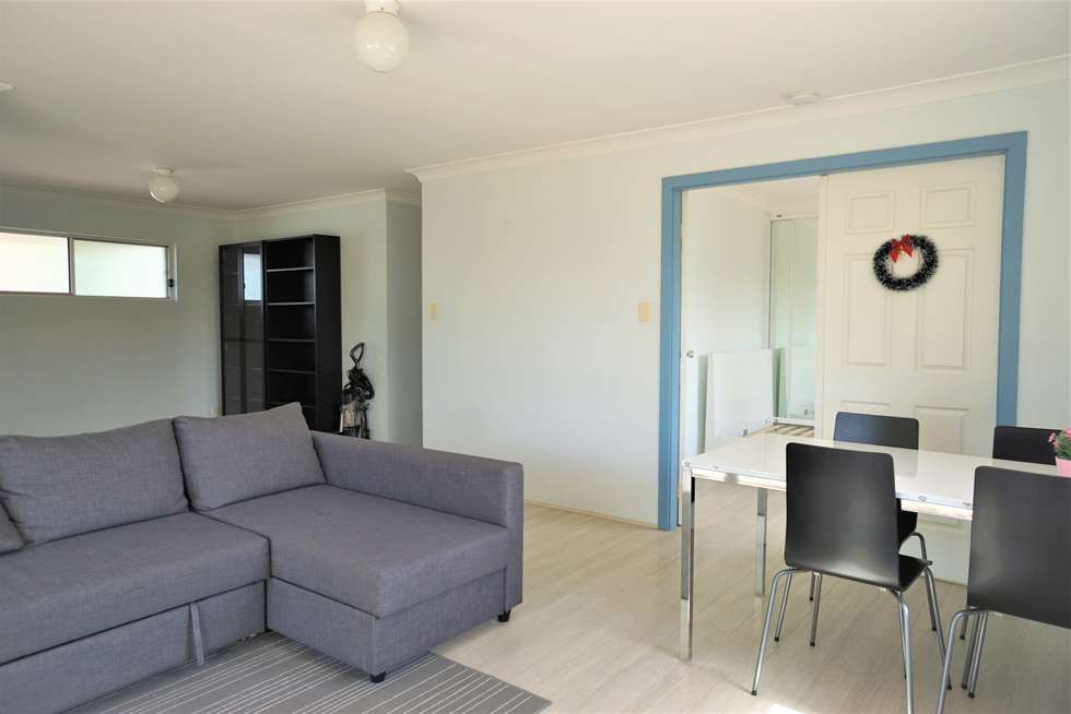 Second view of Homely unit listing, 14/48A Oxford Street, Epping NSW 2121