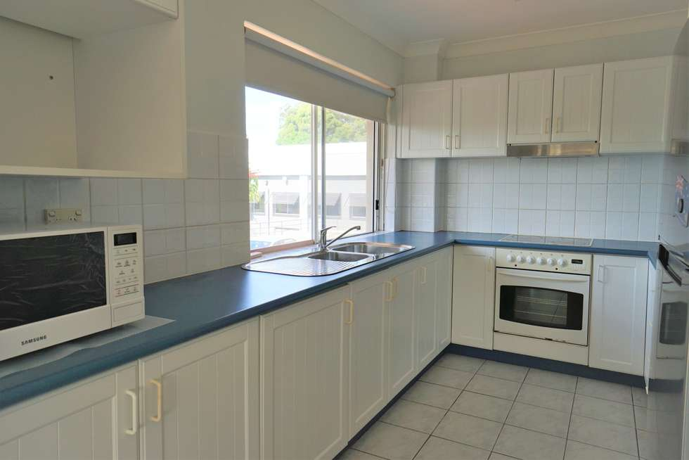 Third view of Homely unit listing, 14/48A Oxford Street, Epping NSW 2121