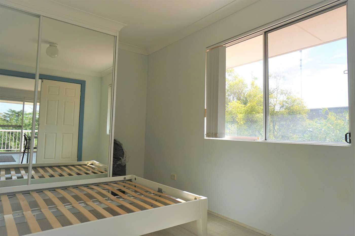 Sixth view of Homely unit listing, 14/48A Oxford Street, Epping NSW 2121