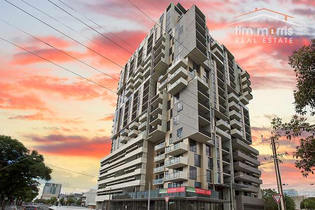 Level 14/1405/156 Wright Street, Adelaide SA 5000